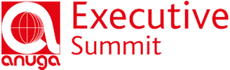 anuga Executive Summit